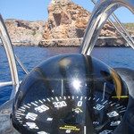 Skippertraining Mallorca